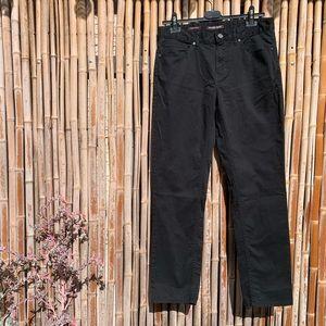 Micheal Kors Black Men's Jeans
